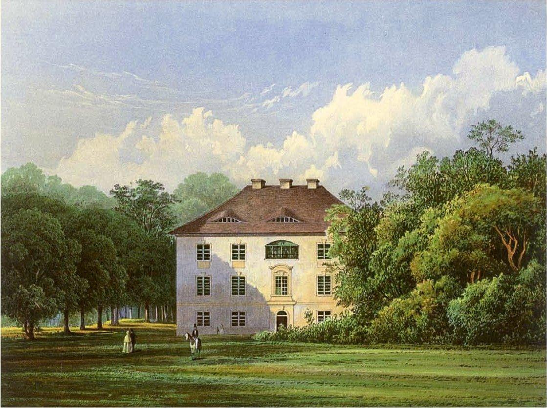 Description Schloss Alt-Madlitz Sammlung Duncker.jpg