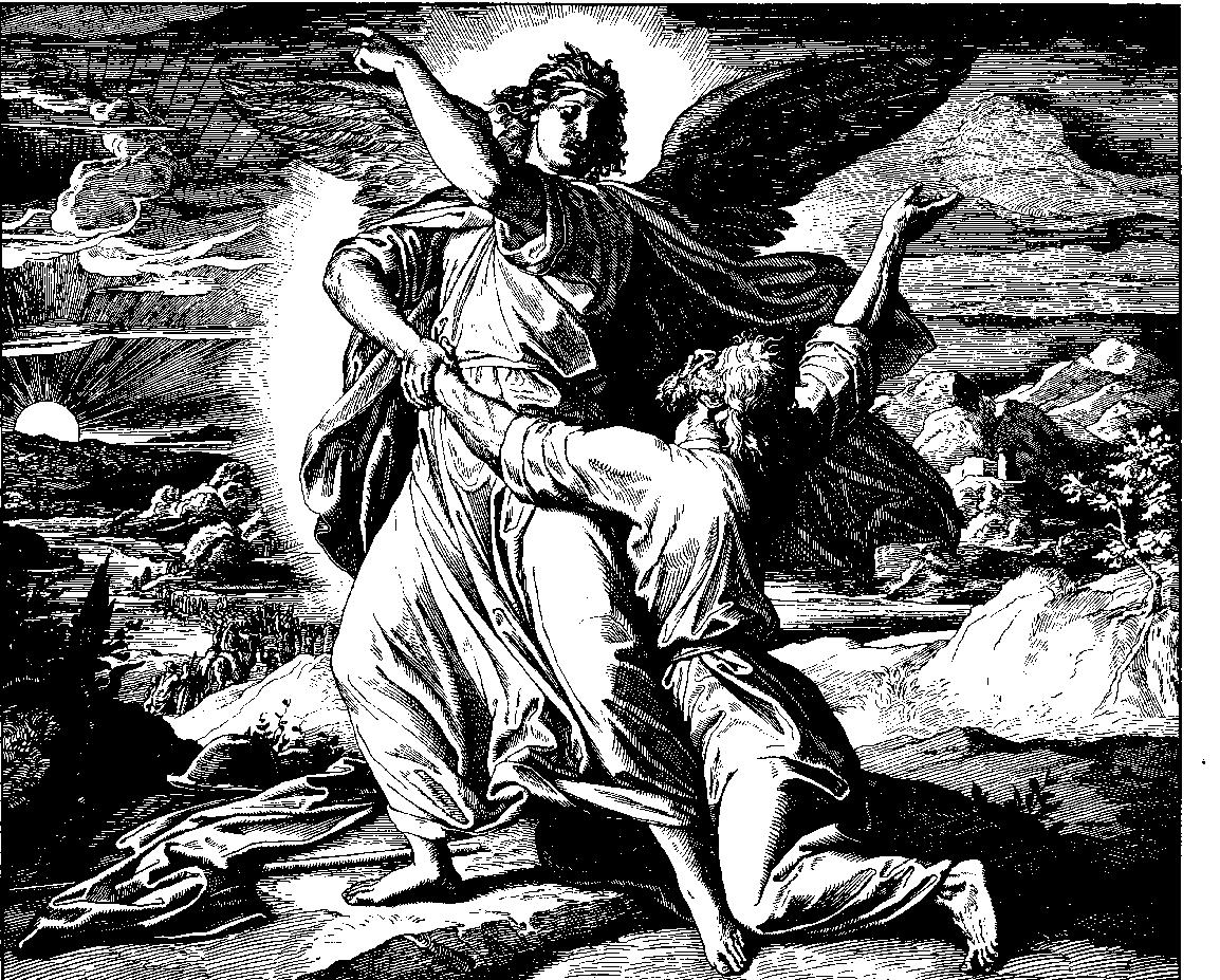 File:Schnorr von Carolsfeld Bibel in Bildern 1860 036.png ...