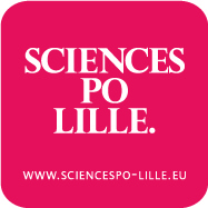 Sciences-Po Lille