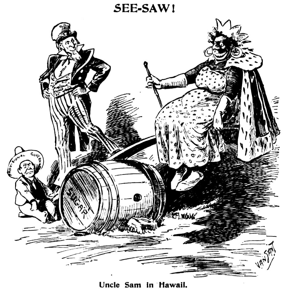 american expansionism in 1890s Chapter 17 study play after the 1890's, american expansionism was fueled in part by the need to simulate american exports the spanish-american war brought the philippines, guam, and puerto rico under us control  in the 1890's, the national american woman suffrage association.