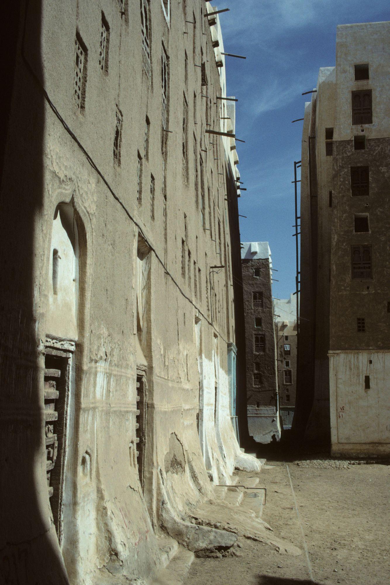 Shibam%2C_Yemen_11.jpg