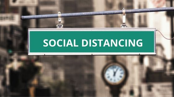 File:Social distancing coronavirus.jpg