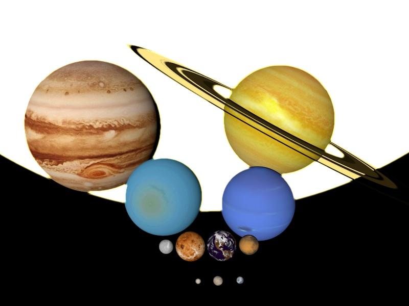 File:Solar System Size Comparison.jpg - Wikimedia Commons