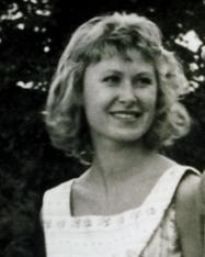 Sonja Sutter.jpg