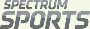 Spectrum Sports (New York)