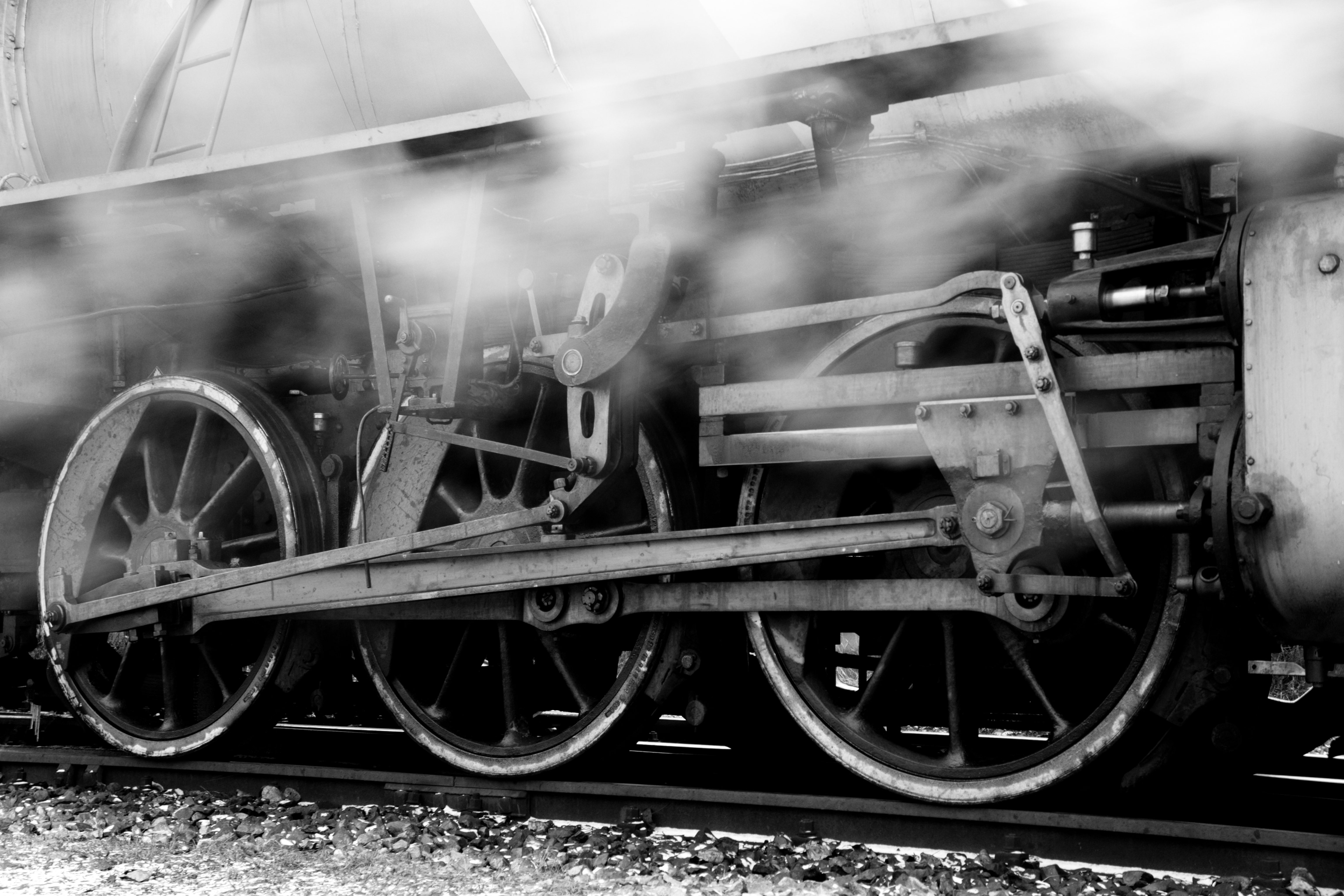 Image result for steam engines