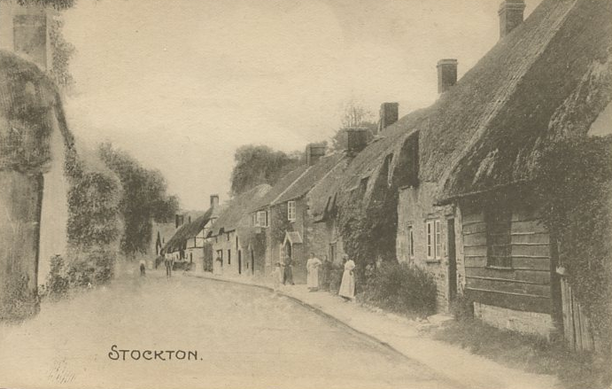 Bestand:Stockton, Wiltshire, c. 1910.png