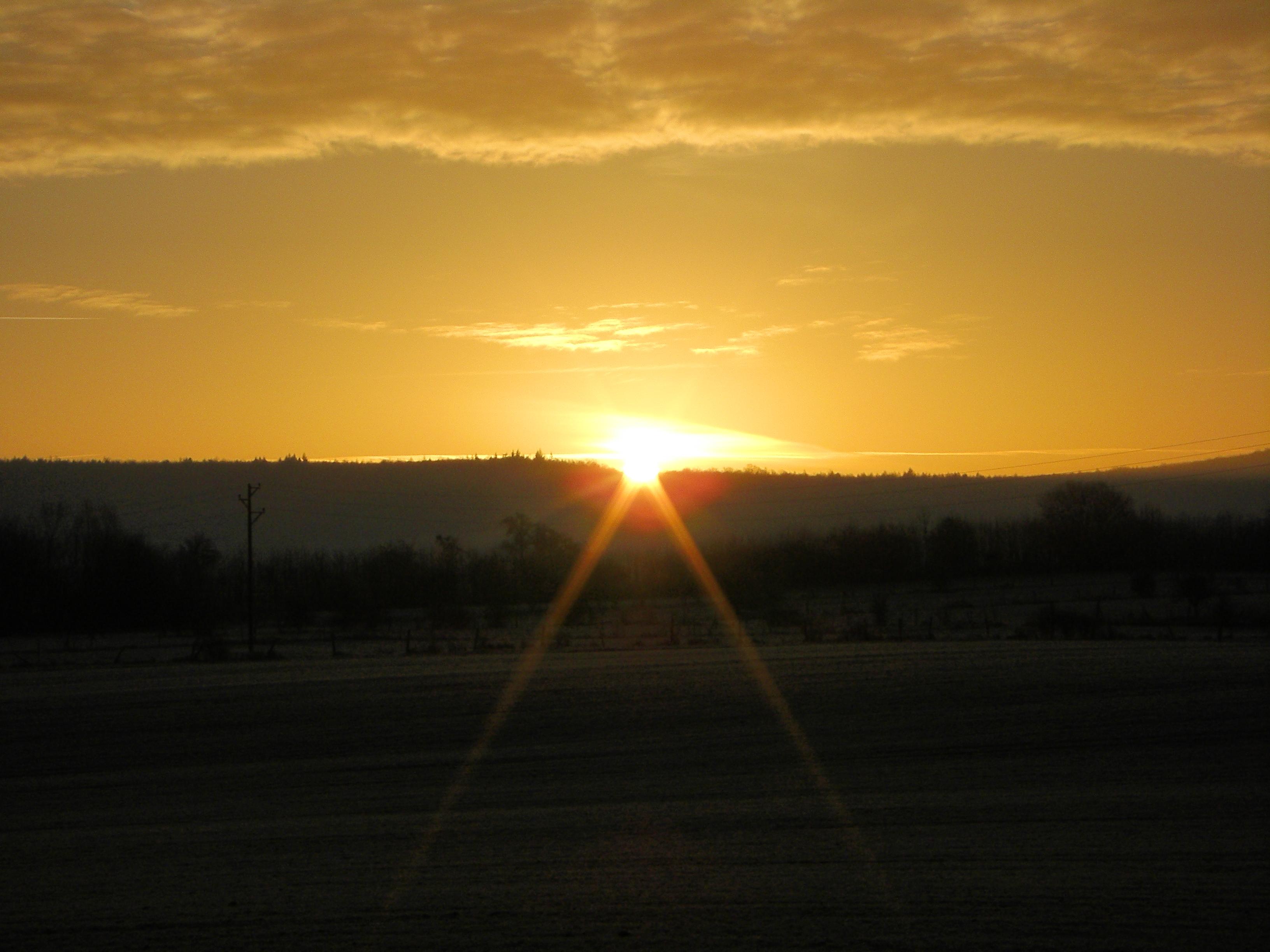 Morning Of The Slag Ravine Ring Tones