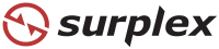 Logo of Surplex GmbH