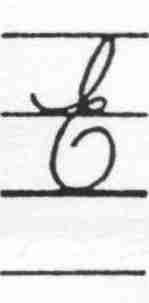 Sv-cursive-capital-letter-E-1.jpg ...