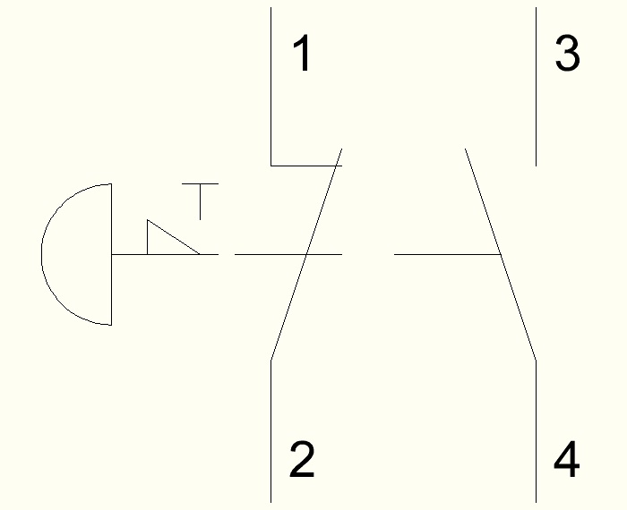 Filesymbol Of Emergency Switchg Wikimedia Commons
