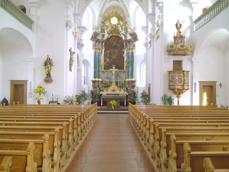File:Tannheim St Martin innen.jpg