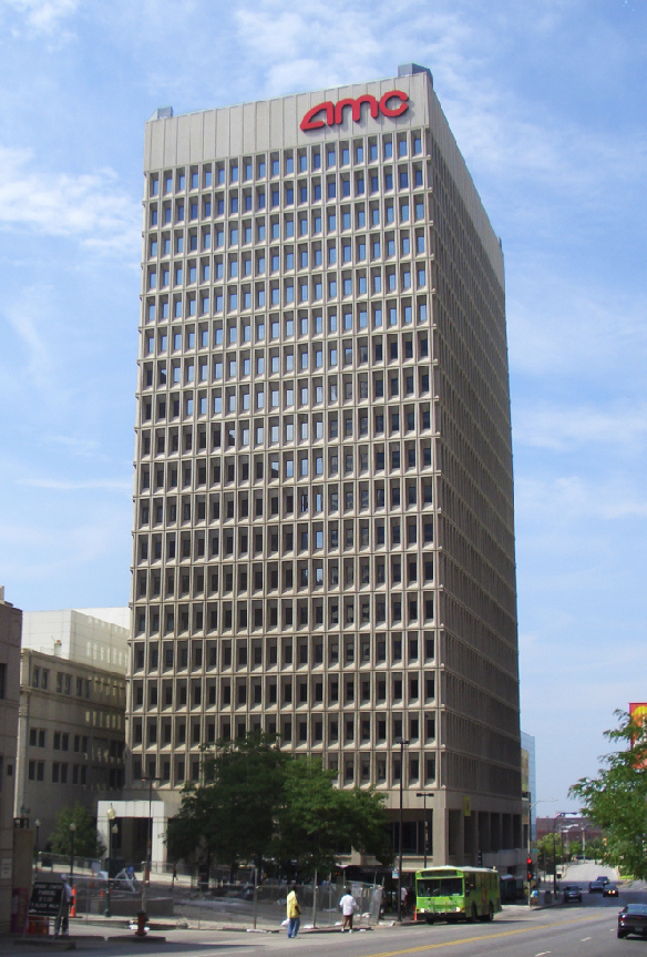 Apartment Search Kansas City