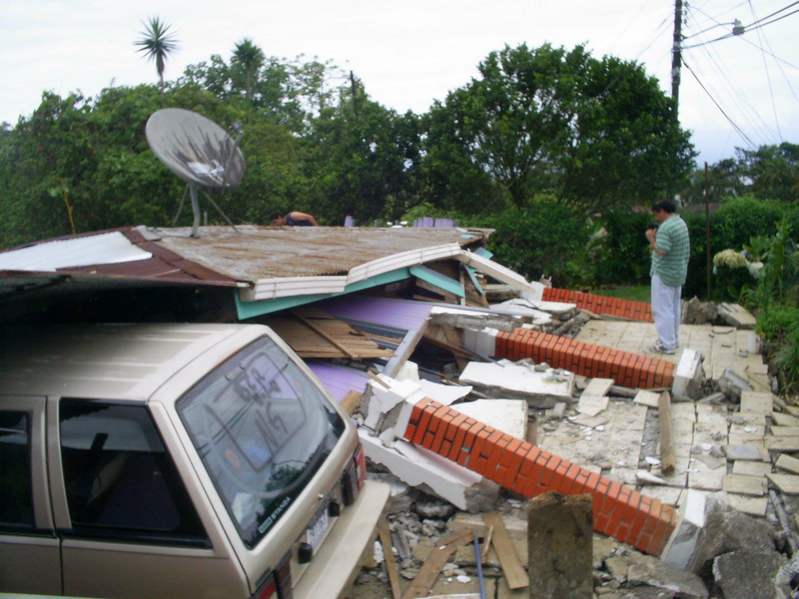 Image Result For Terremoto