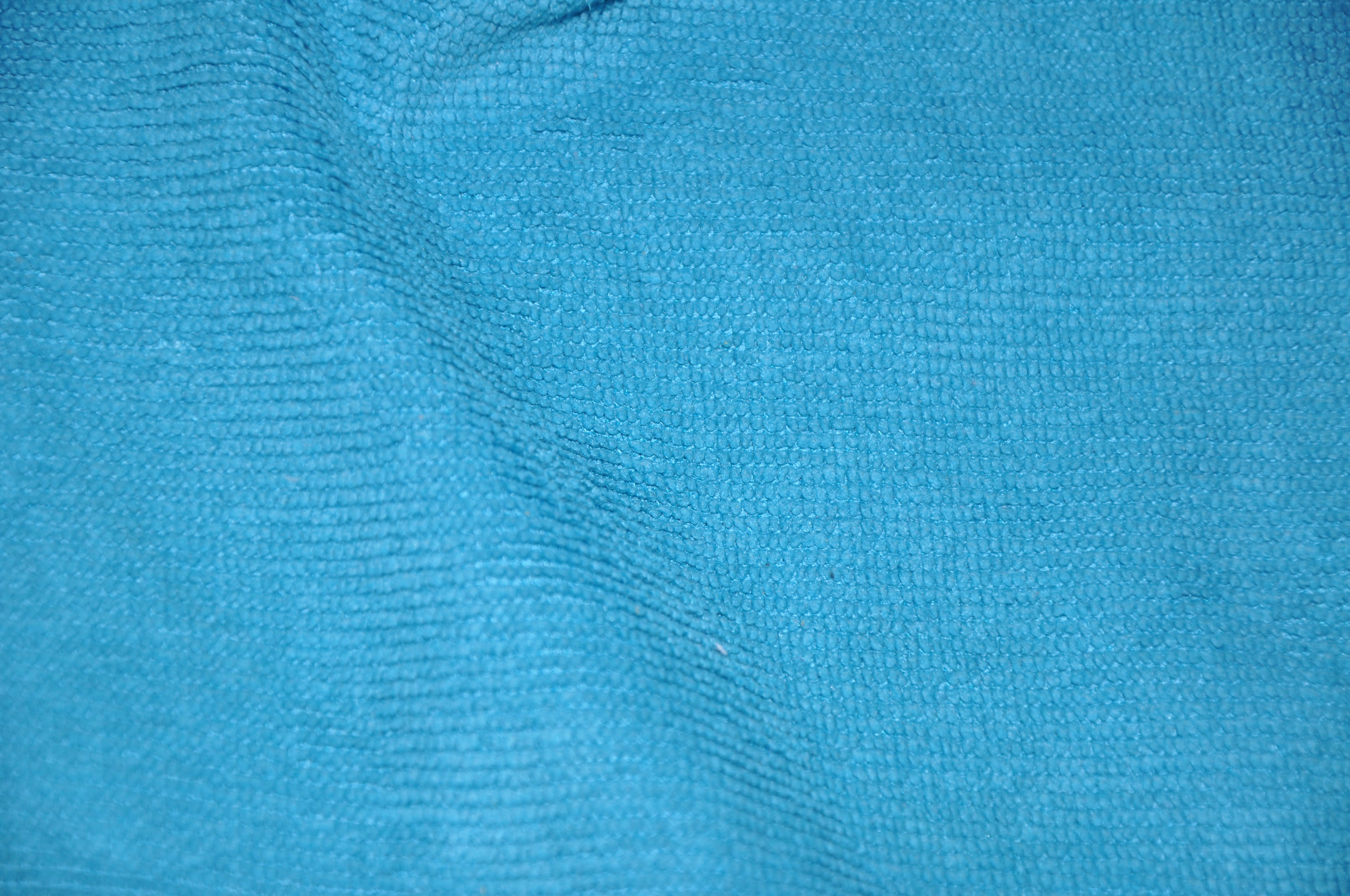 blue blanket texture. File:Texture Of Blue Cleaning Cloth.JPG Blanket Texture E