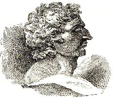 Resultado de imagen de thomas spence wikipedia