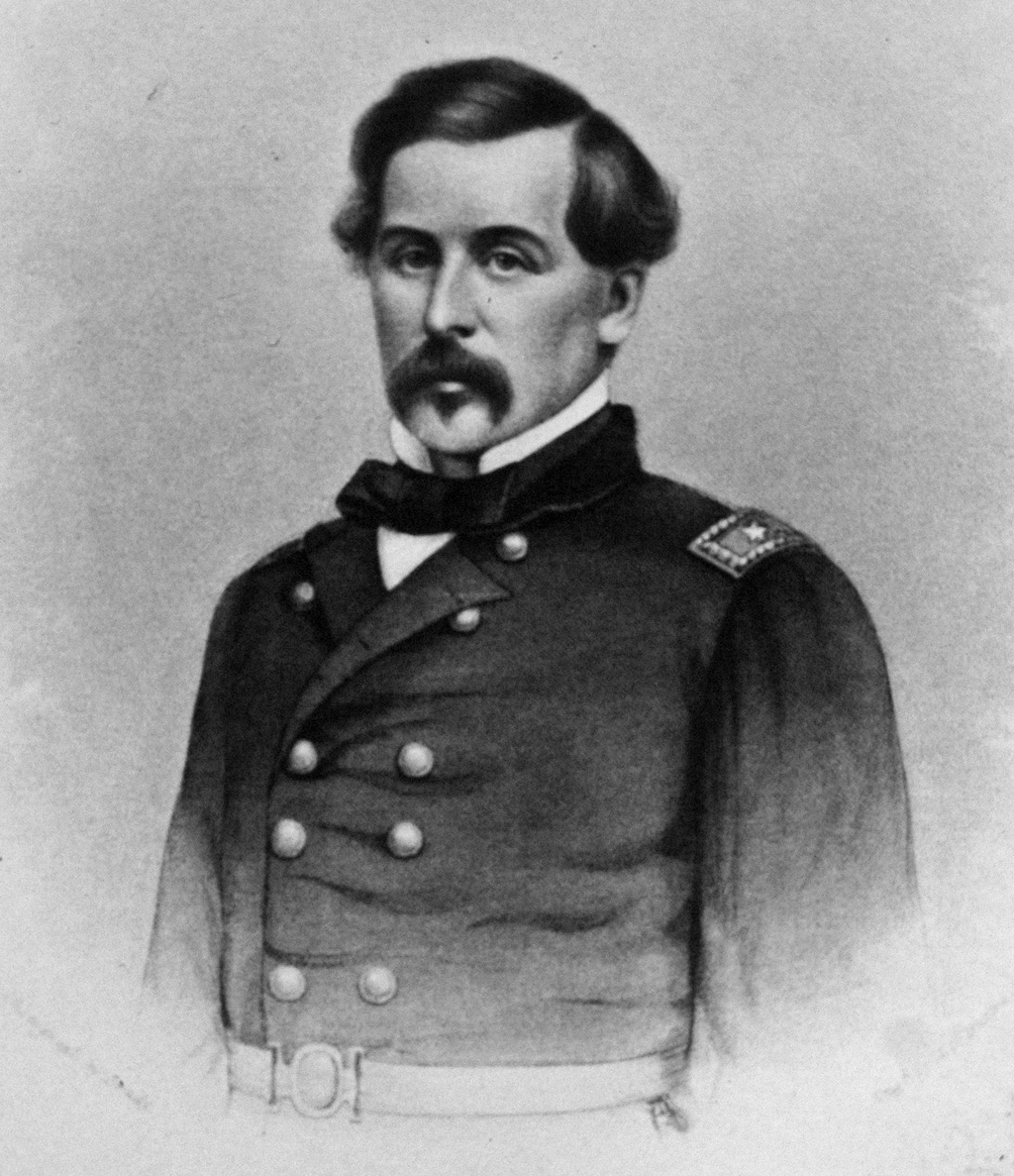 Thomas Francis Meagher Wikiquote