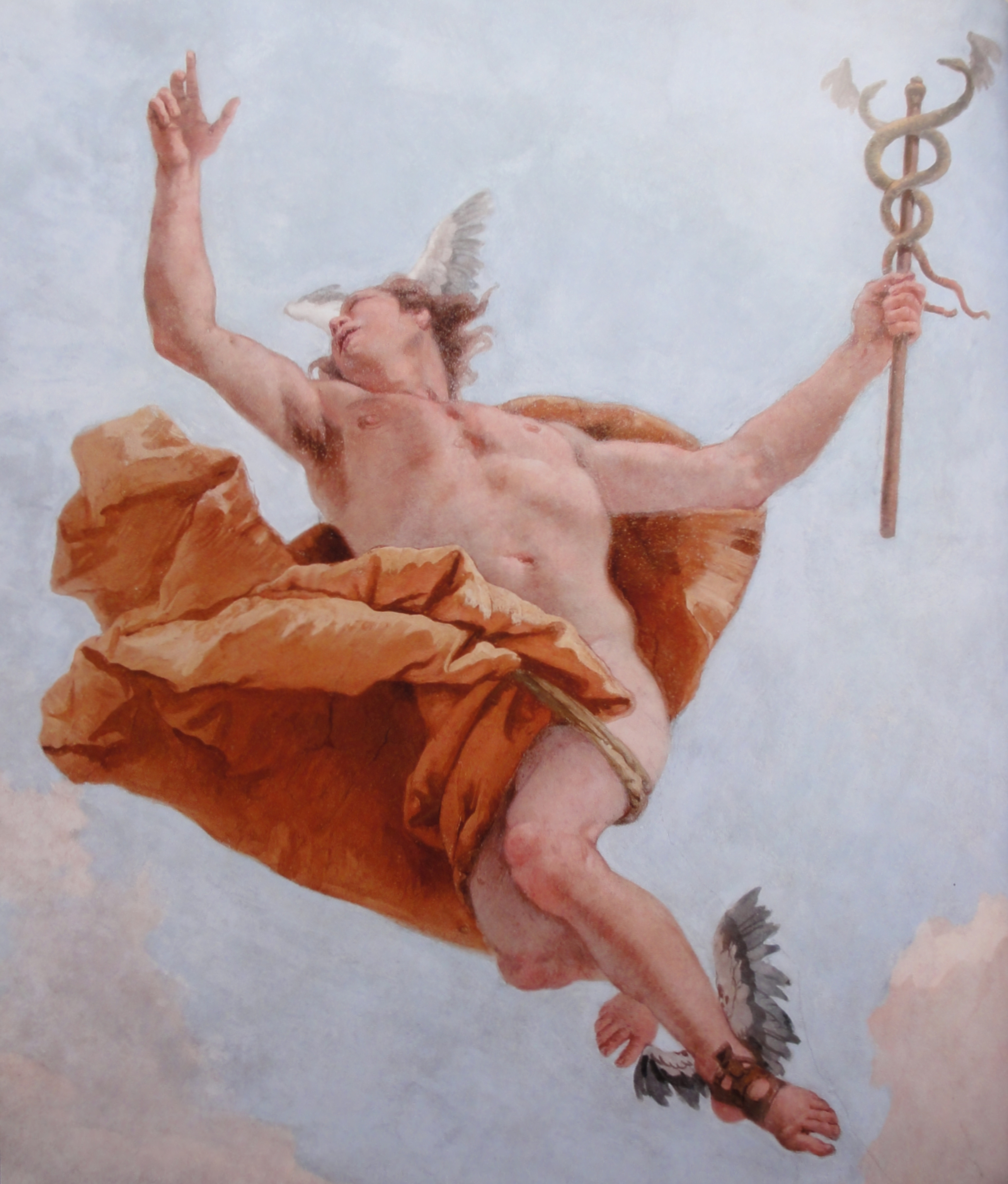 a description of zeus in greek mythology in constant battles with the godly virtues In greek mythology, prometheus (/ p r ə ˈ m iː θ iː ə s / greek: προμηθεύς, pronounced [promɛːtʰeús], meaning forethought) is a titan, culture hero, and trickster figure who is credited with the creation of man from clay, and who defies the gods by stealing fire and giving it to humanity, an act that enabled progress and civilization.