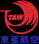 Toa Airways logo.png
