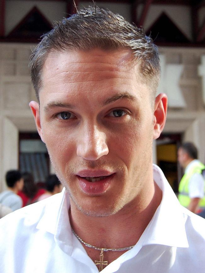 tomhardyjuly10-cropped-