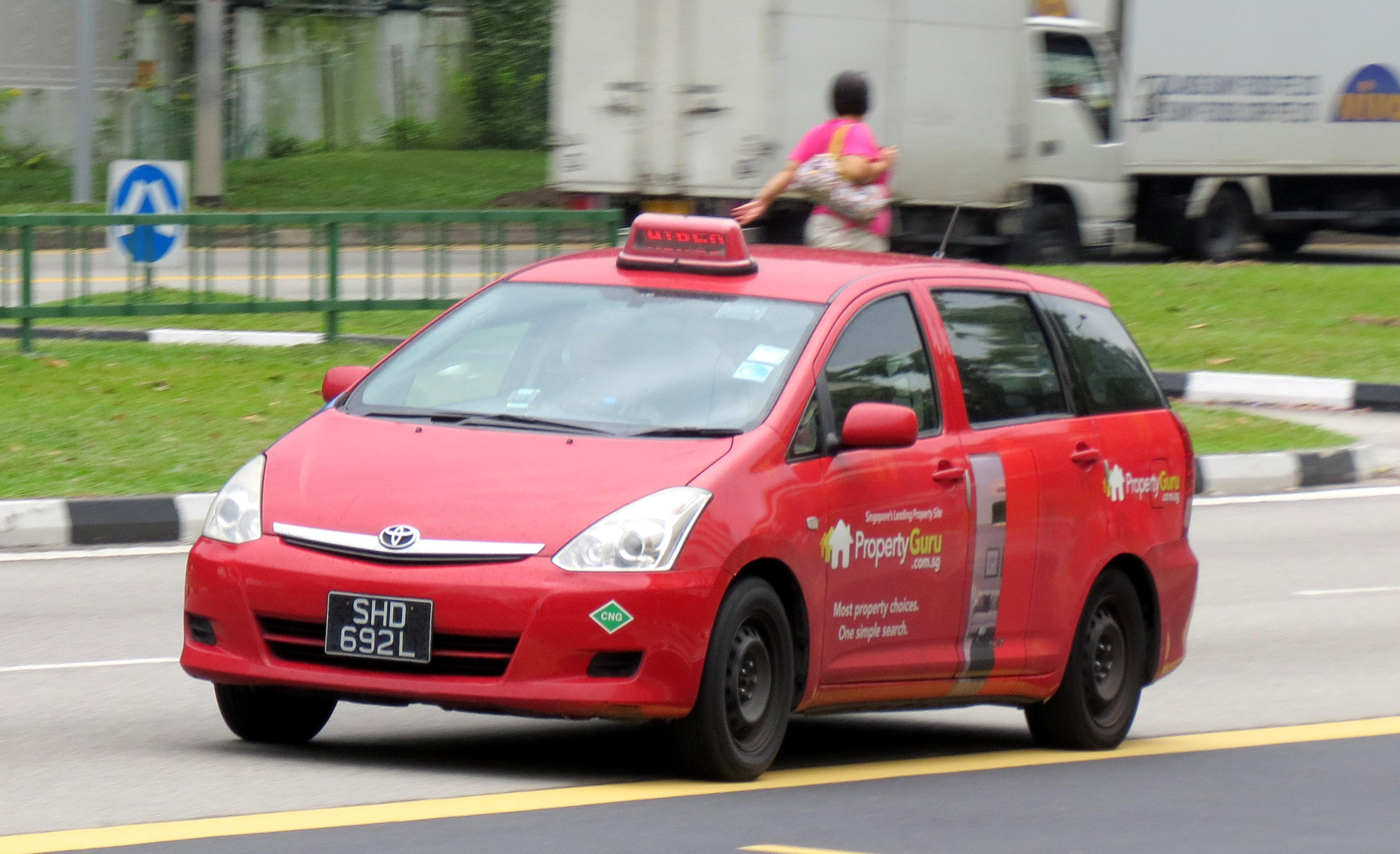 Тойота wish инструкция скачать бесплатно