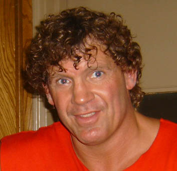 Tracy Smothers Tracy