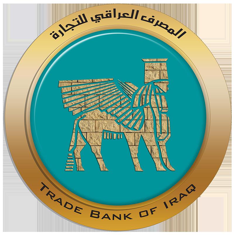 Trade Bank of Iraq - Wikipedia