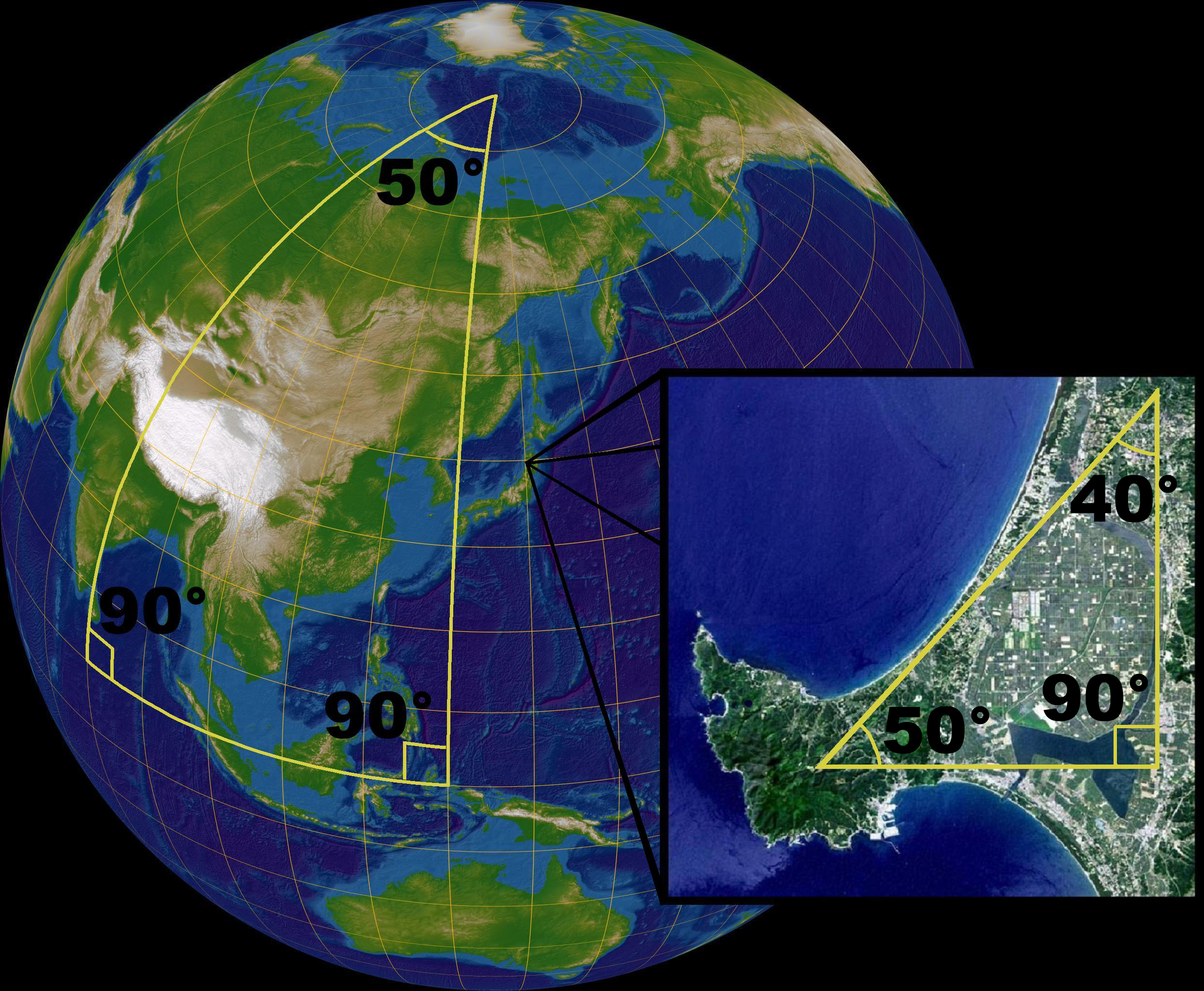 [Imagen: Triangles_%28spherical_geometry%29.jpg]