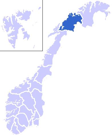 troms kart File:Troms kart.png   Wikipedia troms kart