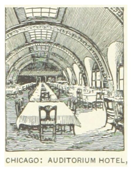 File:US-IL(1891) p218 CHICAGO, AUDITORIUM HOTEL, DINING HALL.jpg