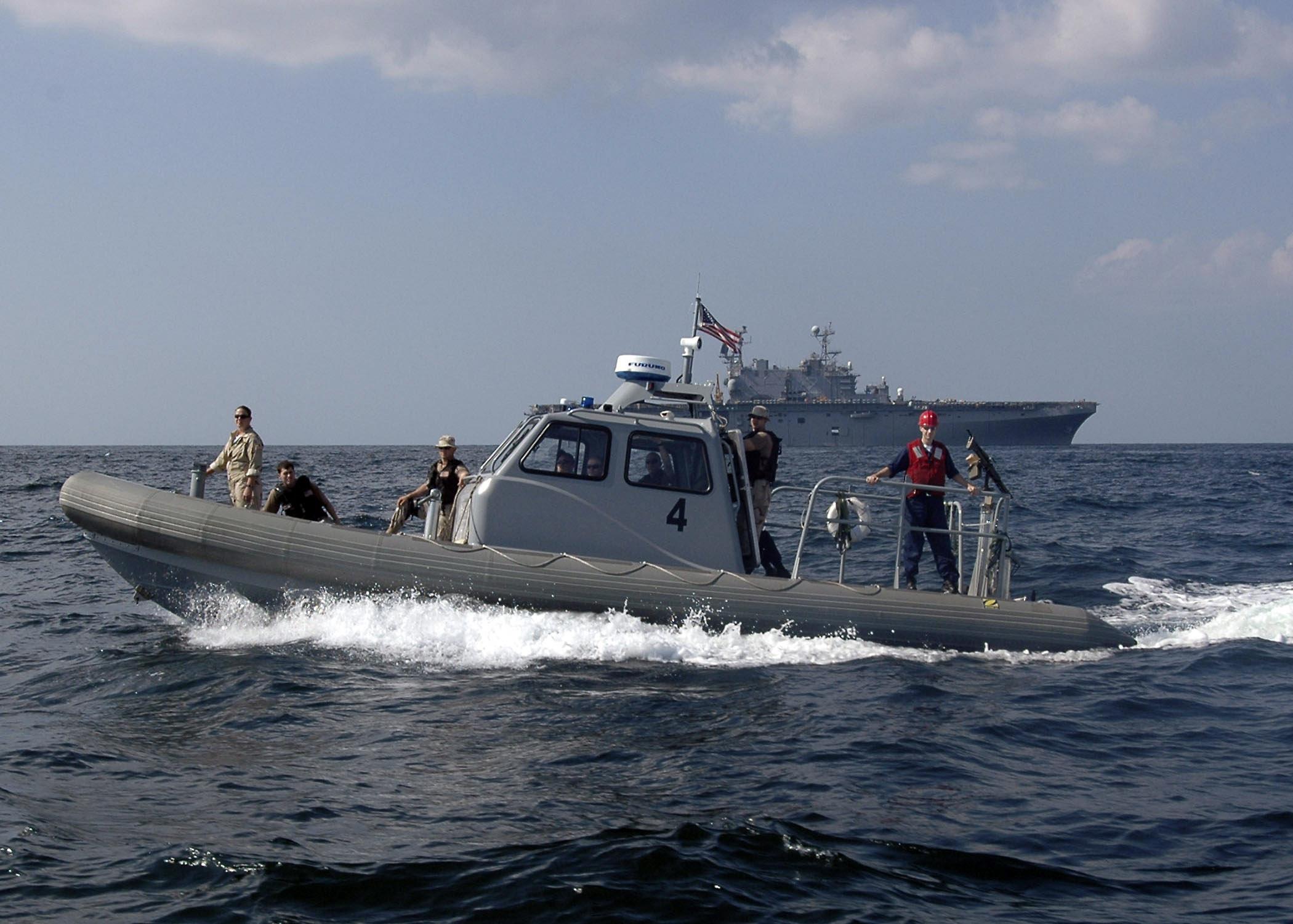 Lebanese Navy Wikiwand