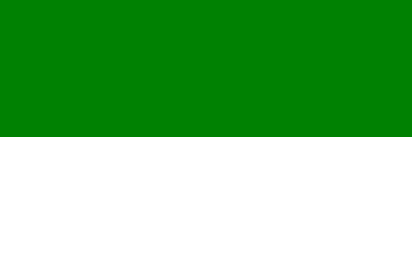 file uuk tamil nadu banner png   wikimedia commons