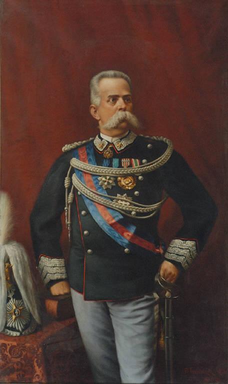 Титул короля Италии Королевские династии,Монархия