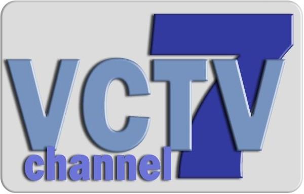CHVC-TV - Wikipedia