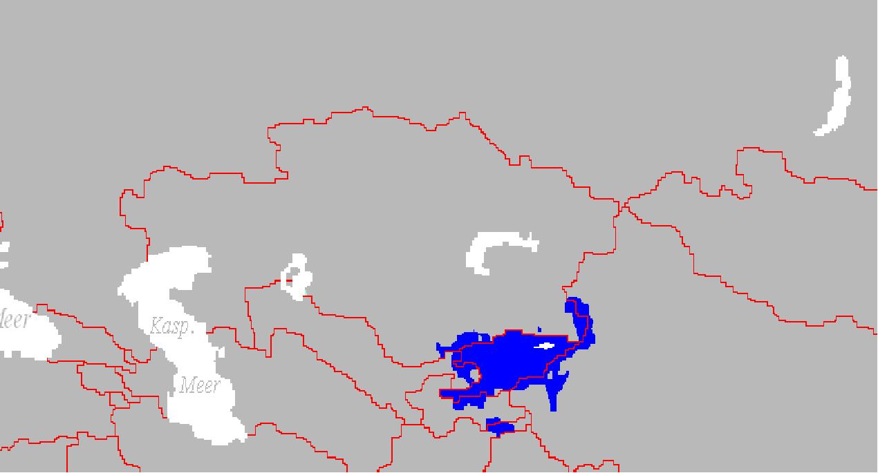 русско киргизский словарь на тел