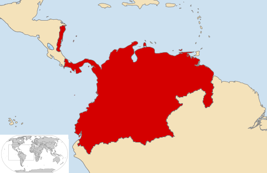 File:Viceroyalty of New Granada.png