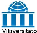 Vikiversitato.png