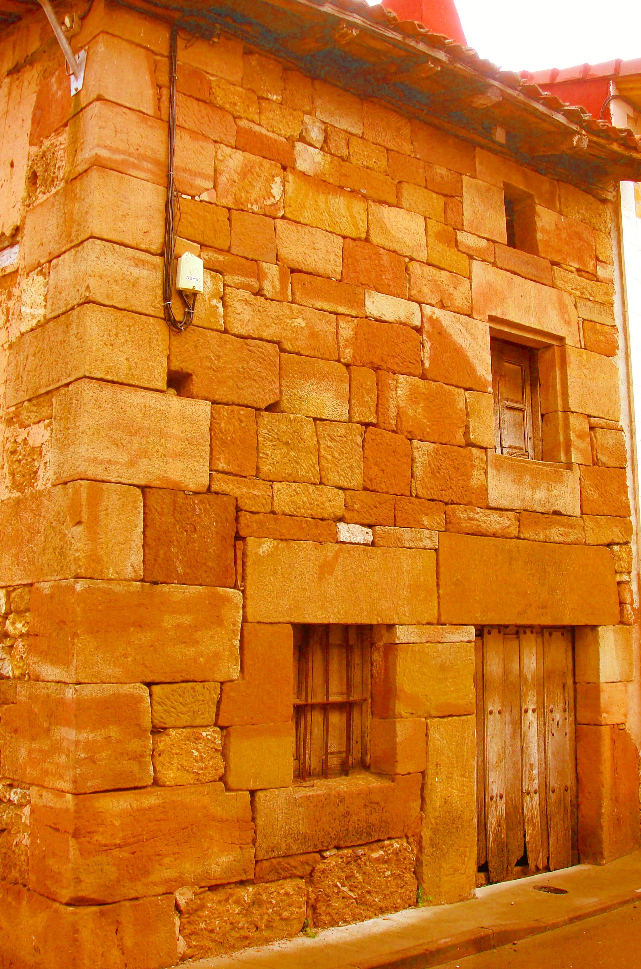 File villasur arquitectura popular silleria for Arquitectura wikipedia