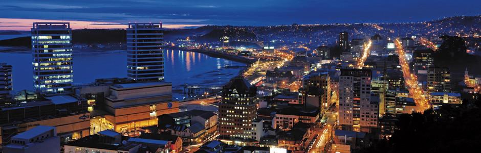 Vista de Puerto Montt.jpg