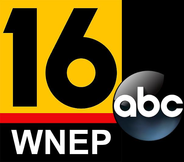 WNEP-TV - Wikipedia