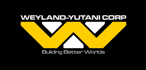 Weyland-Yutani-Corp.png