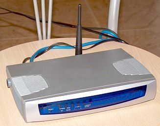 Archivo:WifiAccessPoint.jpg