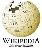Wikipedia-de-ErsteMillion-135.png