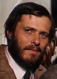 Berger, William (1928-1993)