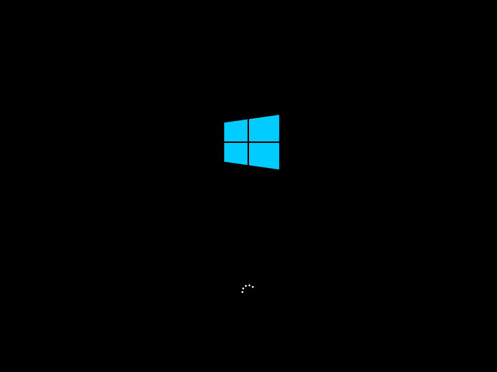file windows 8 booting png wikimedia commons