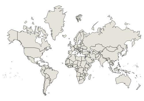 FileWorldmapMercatorjpg Wikimedia Commons
