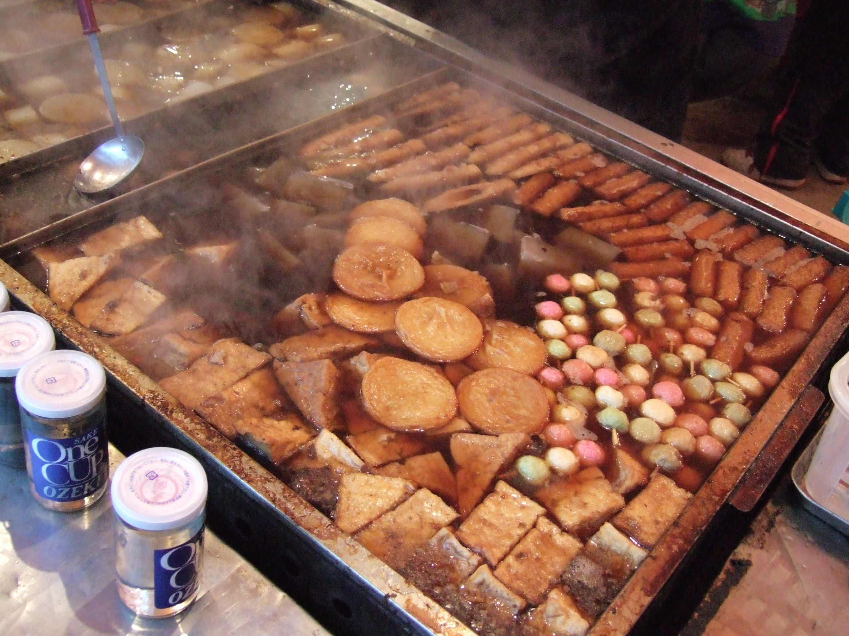 File:Yatai no oden.JPG - Wikimedia Commons