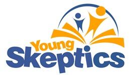 Young Skeptics logo.jpg