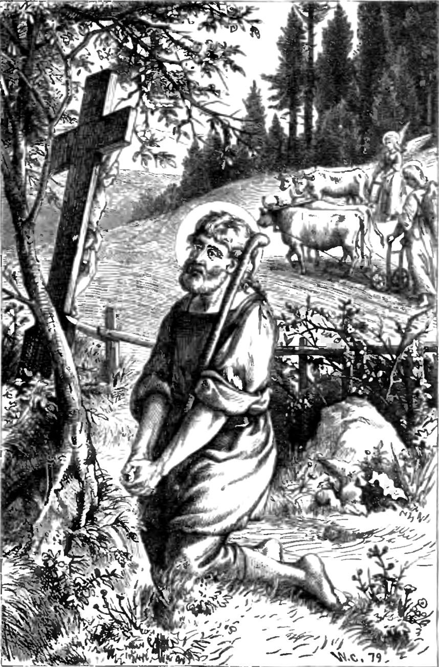 https://upload.wikimedia.org/wikipedia/commons/9/98/Żywoty_św._Pańskich_na_wszystkie_dnie_roku-picture_p._467.jpg