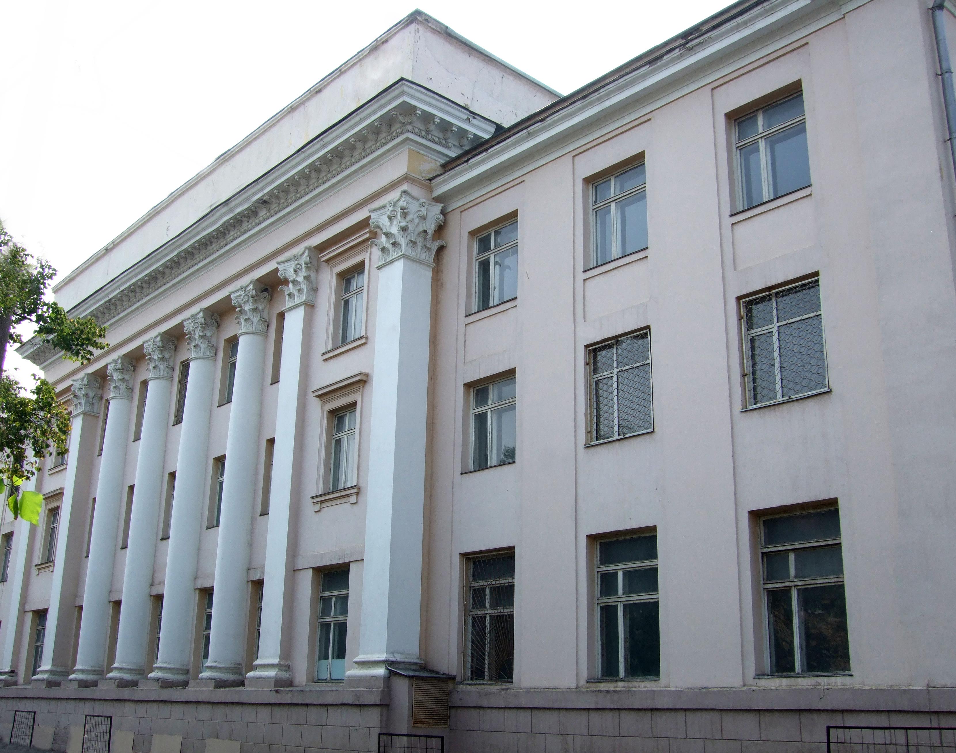 Вакансии в москве врачей дерматовенеролог